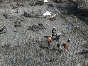 Arbejdsmiljøkursus