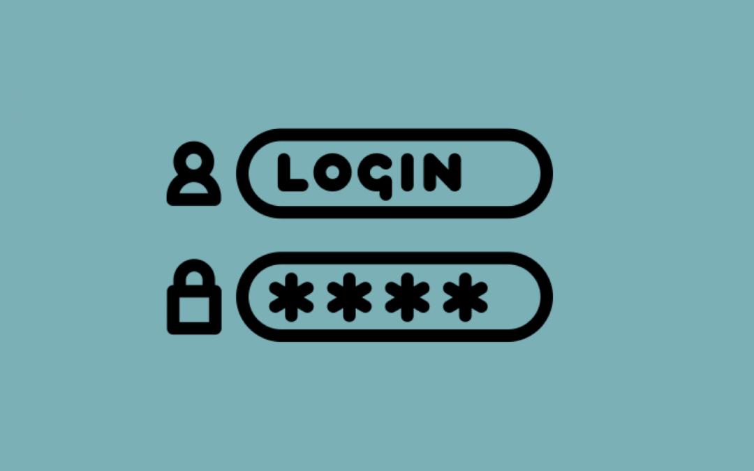 Cybersikkerhed: Sådan laver du sikre passwords, du kan huske