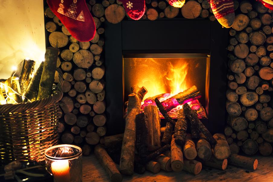 5 adfærdsindsigter, der vil sikre julefreden!