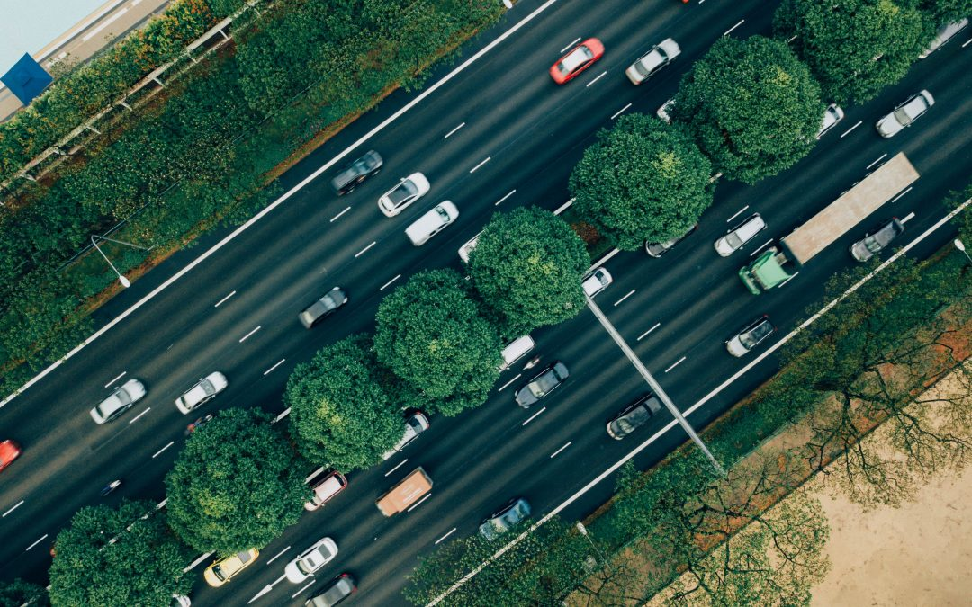 Bæredygtighed via nudging: Hvordan brændstoføkonomi kan virke misvisende