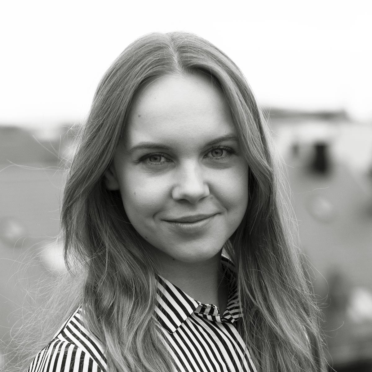Mia Simone Malthesen