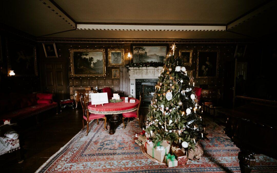 3 tips fra adfærdsforskningen til en uforglemmelig juleaften